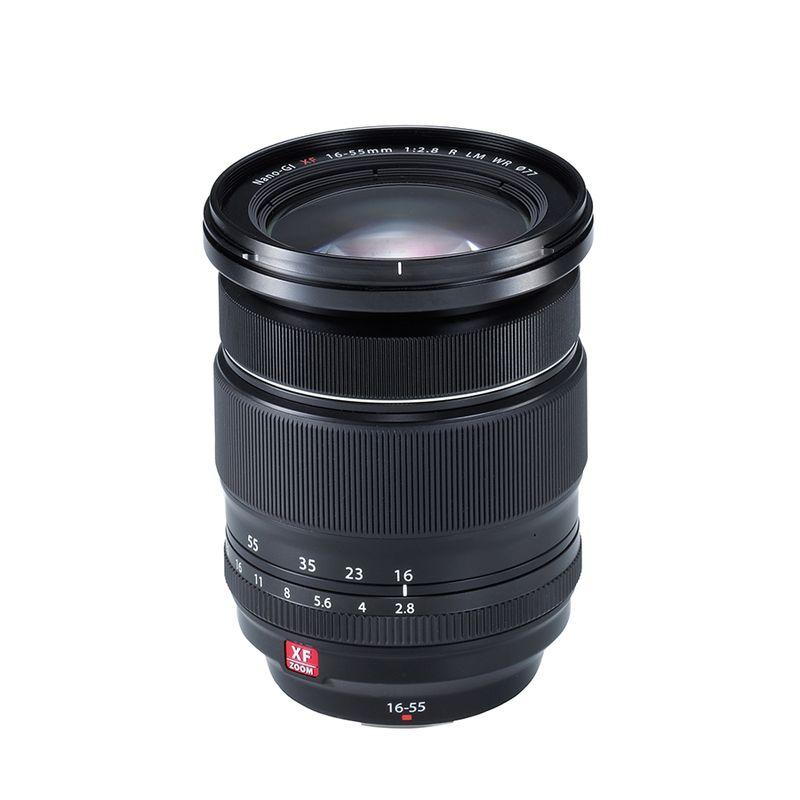 fujifilm-fujinon-xf16-55mmf2-8-r-lm-wr--negru-39202-695