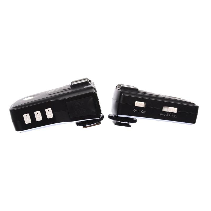 pixel-king-pro-full-set-transmitator-receptor-ttl-pt-nikon-sh6622-54743-3-620