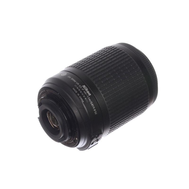 nikon-55-200-f-4-5-6g-if-ed-sh6623-1-54744-2-210