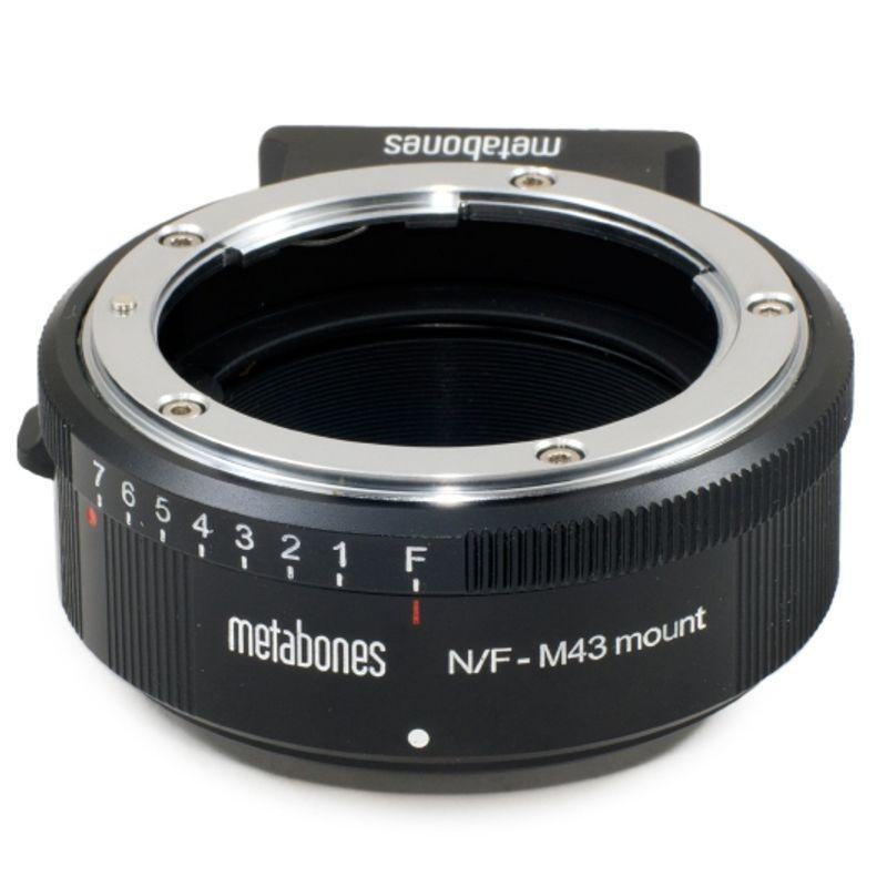 metabones-adaptor-obiectiv-nikon-g-la-montura-micro-4-3-39226-2-733