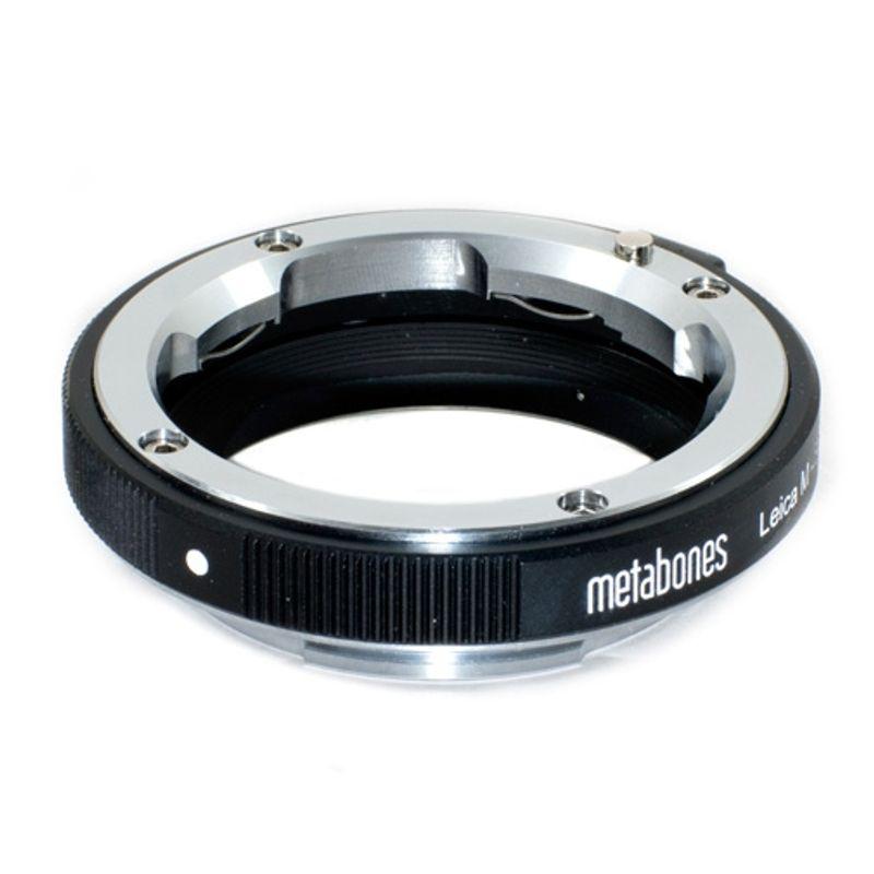 metabones-adaptor-obiectiv-leica-m-la-montura-sony-nex--e-mount--39230-1-901