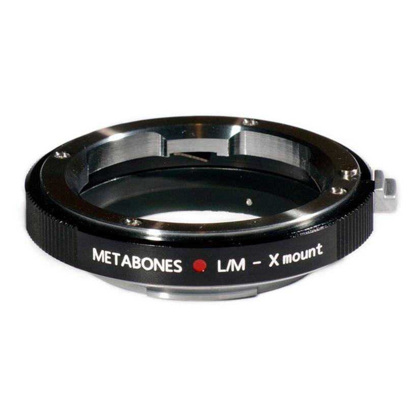 metabones-adaptor-obiectiv-leica-m-la-montura-fujifilm-x-39236-19