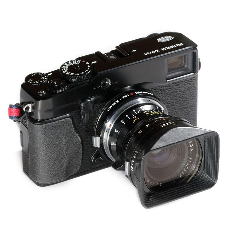 metabones-adaptor-obiectiv-leica-m-la-montura-fujifilm-x-39236-4-461