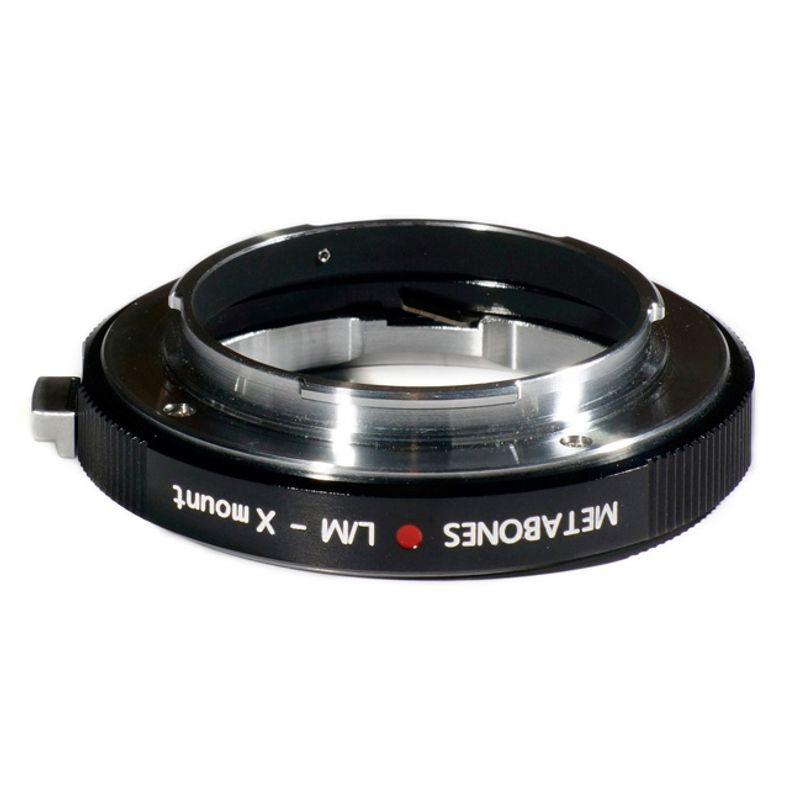 metabones-adaptor-obiectiv-leica-m-la-montura-fujifilm-x-39236-2-555