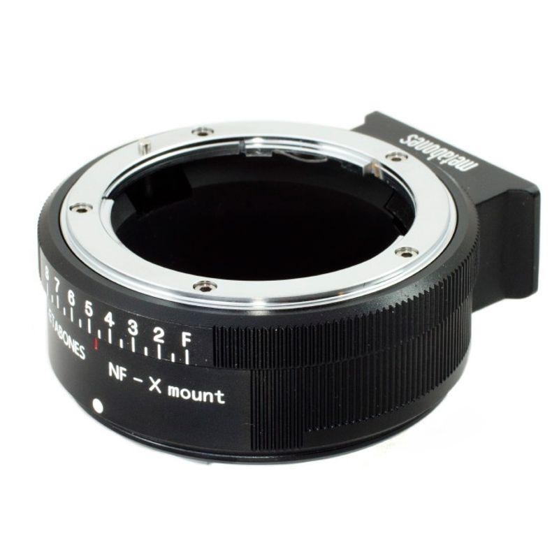 metabones-adaptor-obiectiv-nikon-g-la-montura-fujifilm-x-39237-4-32