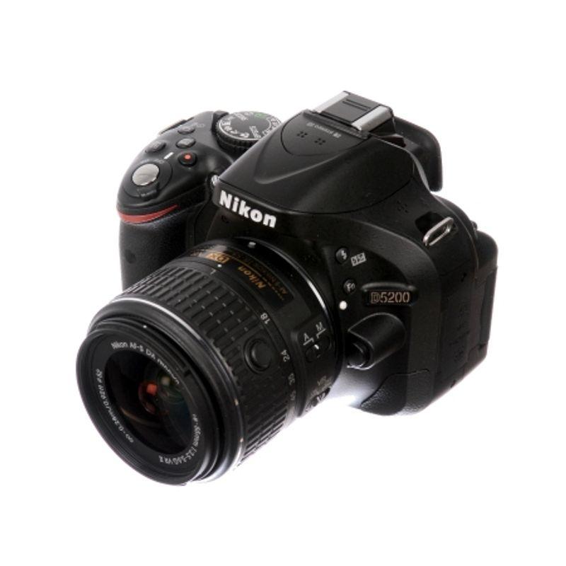 nikon-d5200-nikon-18-55mm-vr-ii-sh6624-2-54747-853