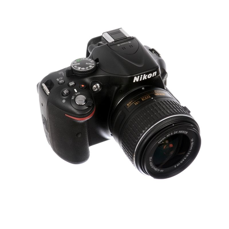 nikon-d5200-nikon-18-55mm-vr-ii-sh6624-2-54747-1-605