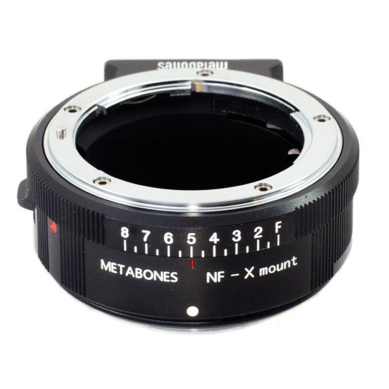 metabones-adaptor-obiectiv-nikon-g-la-montura-fujifilm-x-39237-2-854