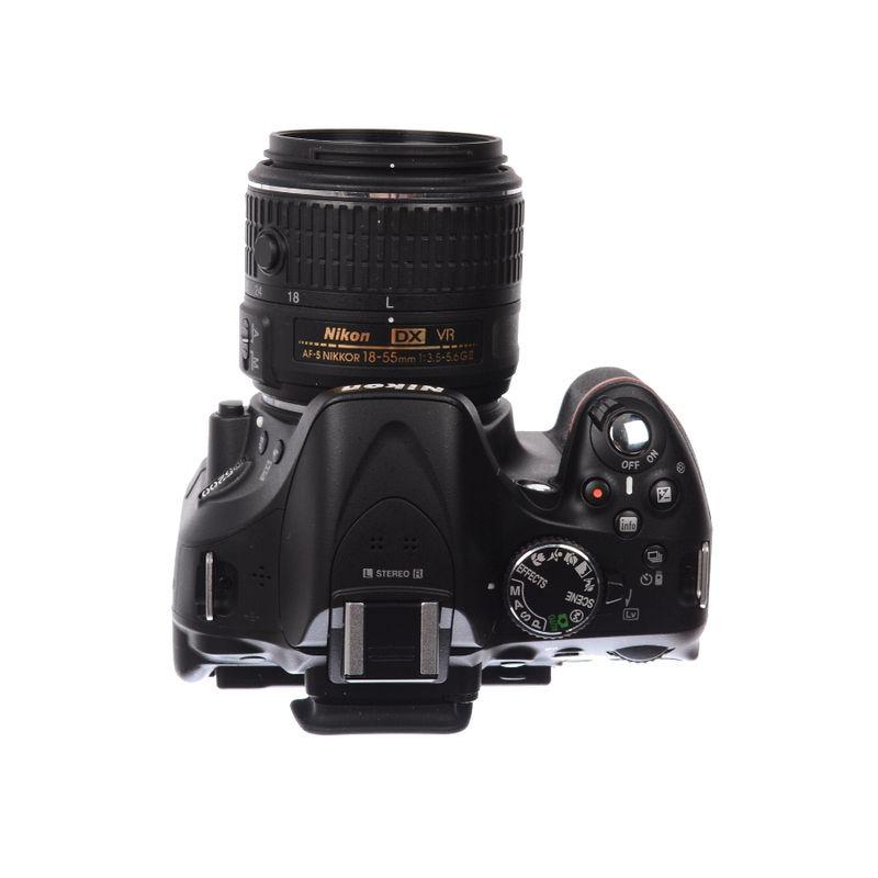 nikon-d5200-nikon-18-55mm-vr-ii-sh6624-2-54747-2-140