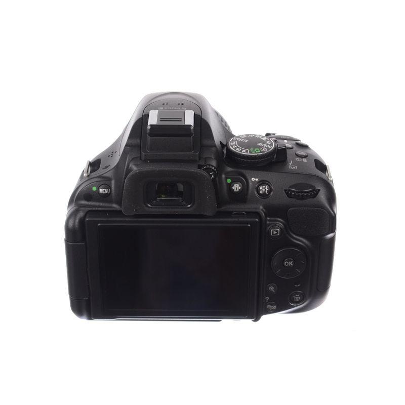 nikon-d5200-nikon-18-55mm-vr-ii-sh6624-2-54747-3-548