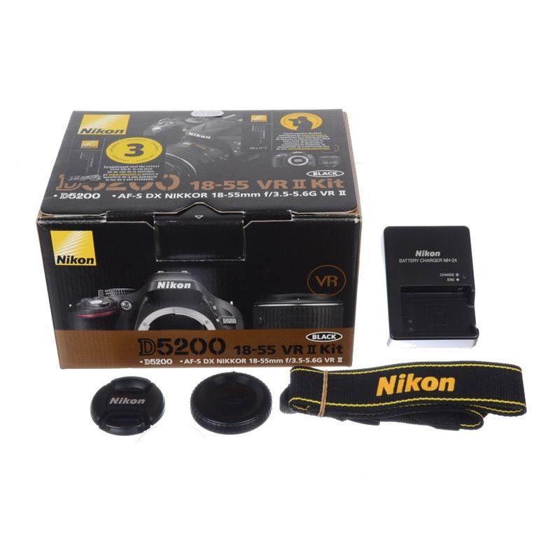 nikon-d5200-nikon-18-55mm-vr-ii-sh6624-2-54747-4-43