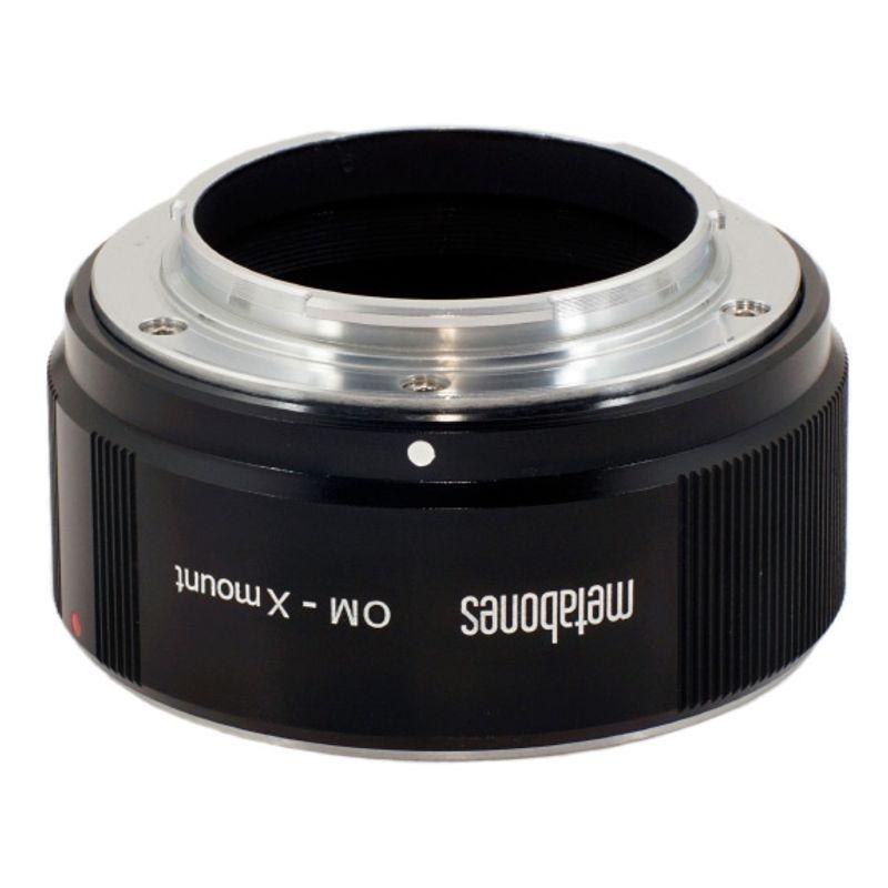 metabones-adaptor-obiectiv-olympus-om-la-montura-fujifilm-x-39239-3-954