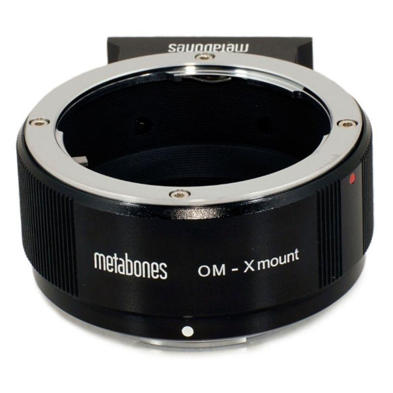 metabones-adaptor-obiectiv-olympus-om-la-montura-fujifilm-x-39239-2-286