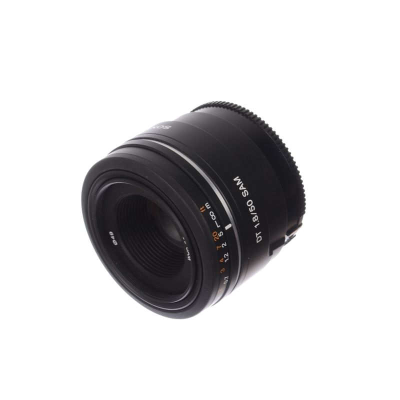 sony-dt-50mm-f-1-8-pt-sony-alpha-sh6625-3-54751-1-717