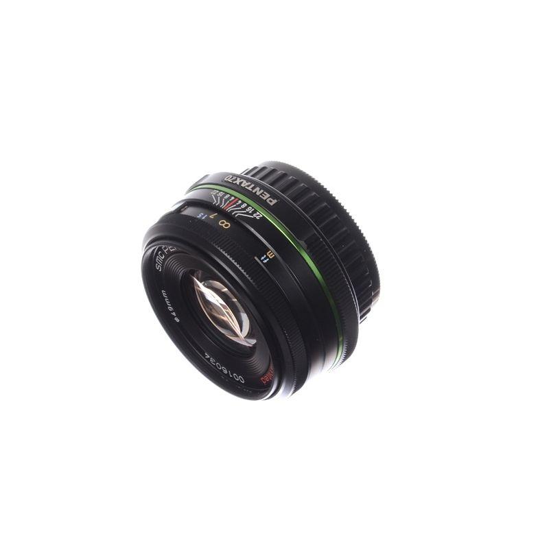 pentax-70mm-f-2-4-ltd--smc-sh6627-1-54758-1-59