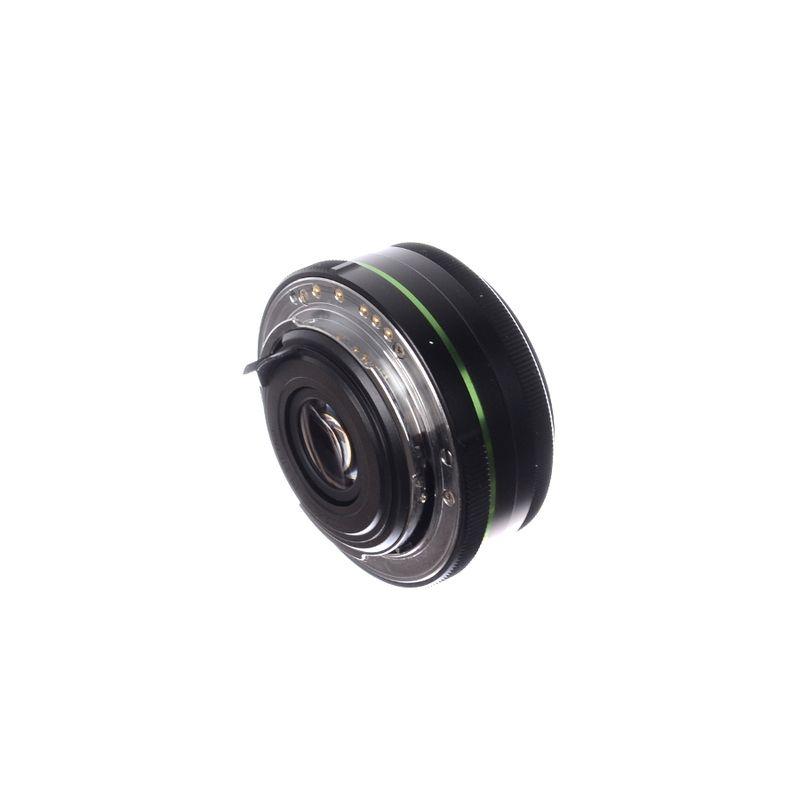 pentax-70mm-f-2-4-ltd--smc-sh6627-1-54758-2-415