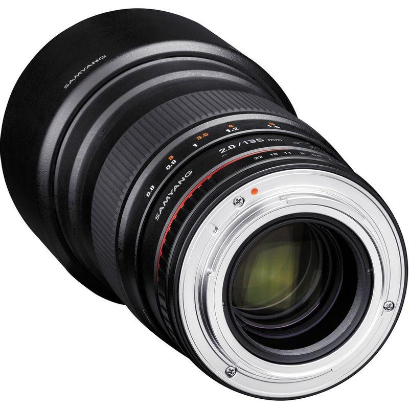 samyang-135mm-f-2-0-ed-umc-pentax-k-39363-4-709