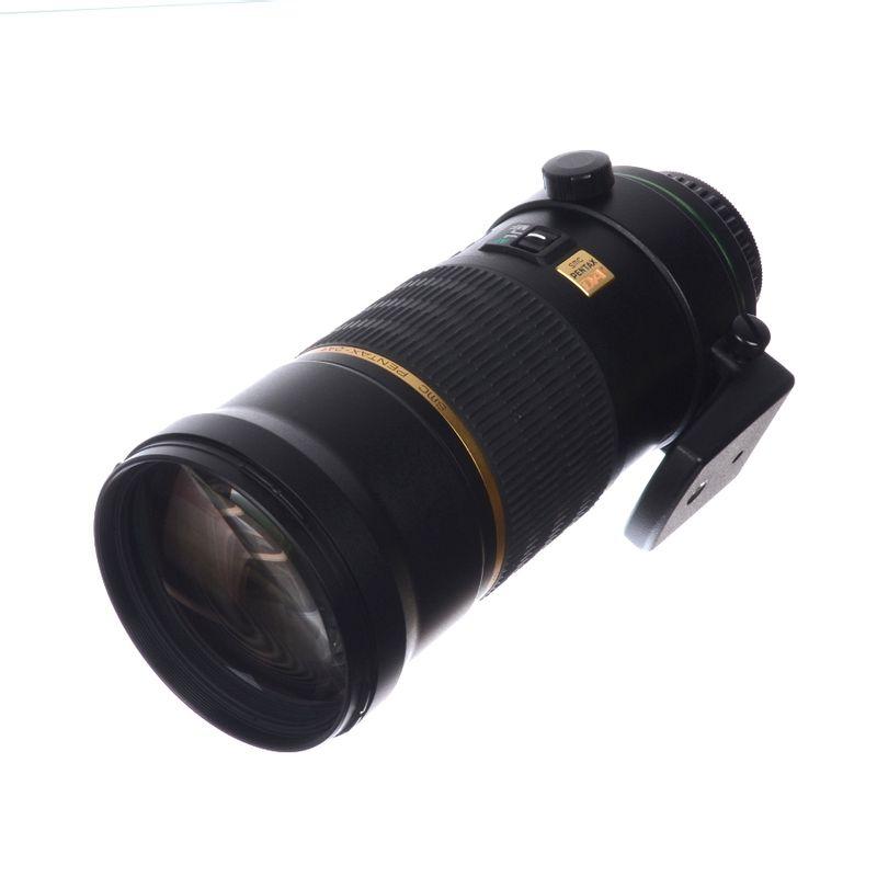 pentax-da--300mm-f-4-ed-if-sdm-sh6627-4-54761-1-717