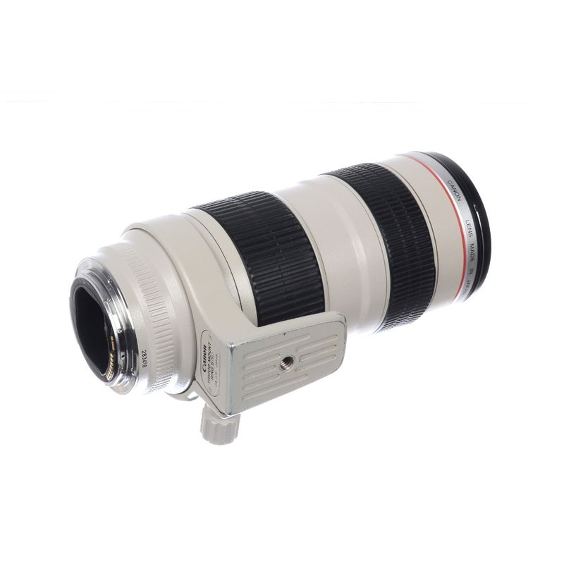canon-ef-70-200mm-f-2-8-l-usm-sh6629-2-54771-2-26