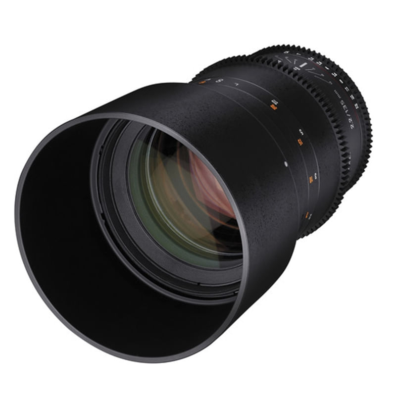 samyang-135mm-t2-2-ed-umc-vdslr-pentru-sony-e-39373-2-340