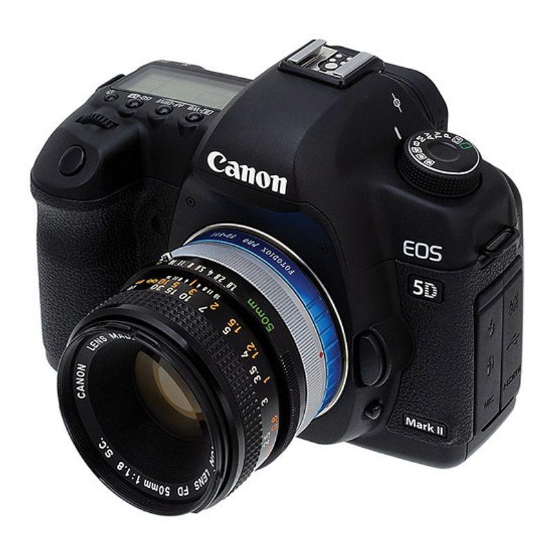 adaptor-canon-fd-la-canon-eos-cu-chip-dandelion-39443-5-344