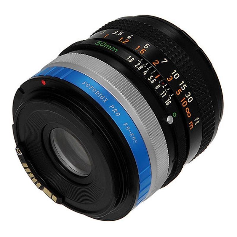 adaptor-canon-fd-la-canon-eos-cu-chip-dandelion-39443-4-556