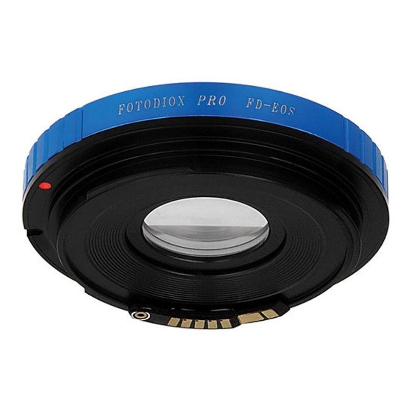 adaptor-canon-fd-la-canon-eos-cu-chip-dandelion-39443-2-905