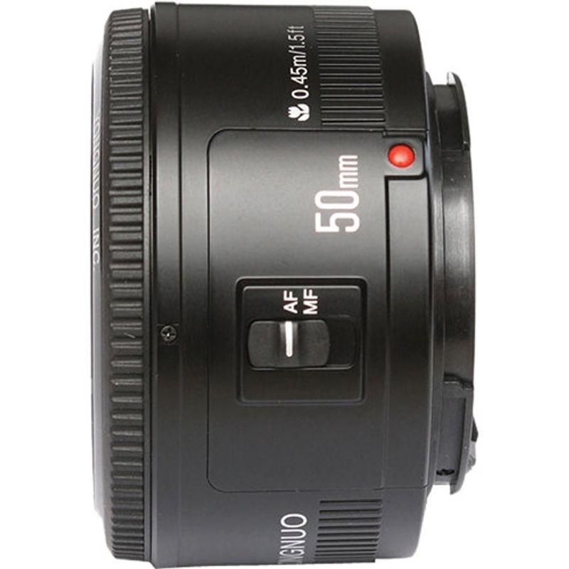 yongnuo-ef-50mm-f-1-8-pentru-canon-39511-70-167
