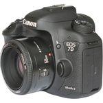yongnuo-ef-50mm-f-1-8-pentru-canon-39511-993-69