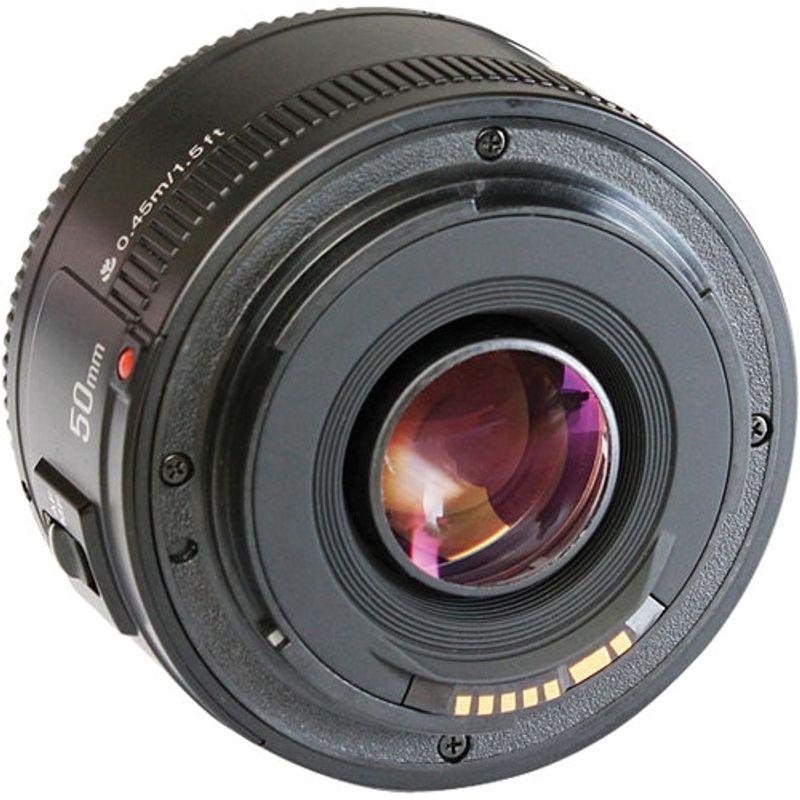 yongnuo-ef-50mm-f-1-8-pentru-canon-39511-2-992