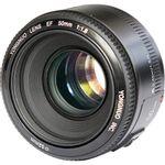 yongnuo-ef-50mm-f-1-8-pentru-canon-39511-1-335