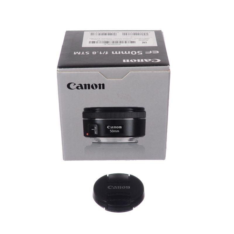 sh-canon-ef-50mm-f-1-8-stm-sh-125030001-54812-3-105