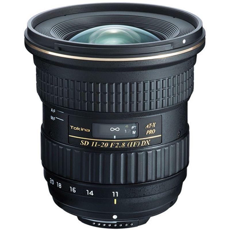 tokina-at-x-11-20mm-f-2-8-pro-dx-pentru-nikon-af-39859-696