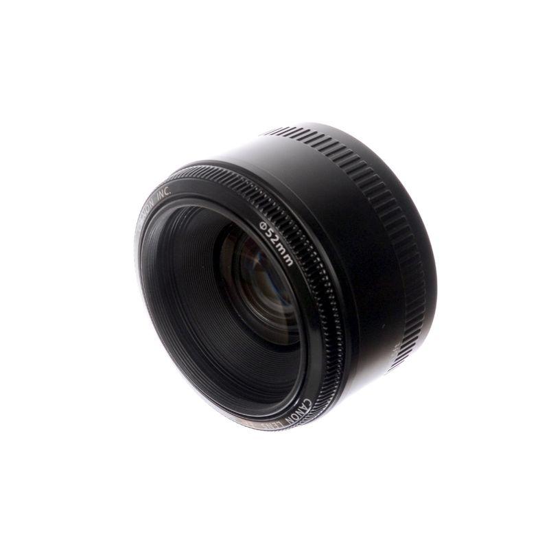canon-ef-50mm-f-1-8-ii-sh6630-2-54815-1-826
