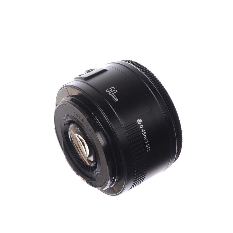 canon-ef-50mm-f-1-8-ii-sh6630-2-54815-2-228