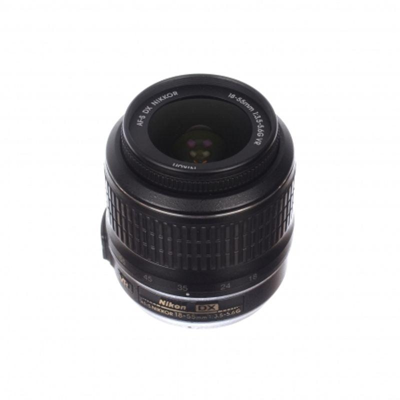 nikon-18-55mm-f-3-5-5-6-vr-sh6631-1-54817-557