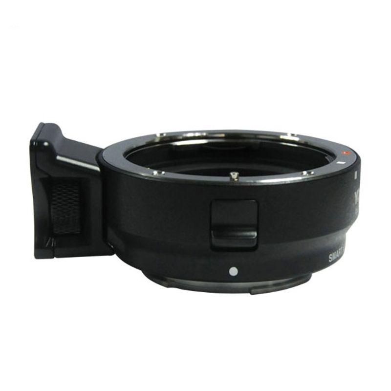 yongnuo-smart-adapter-ef-e-mount-adaptor-canon-ef-la-sony-e-40035-1-385
