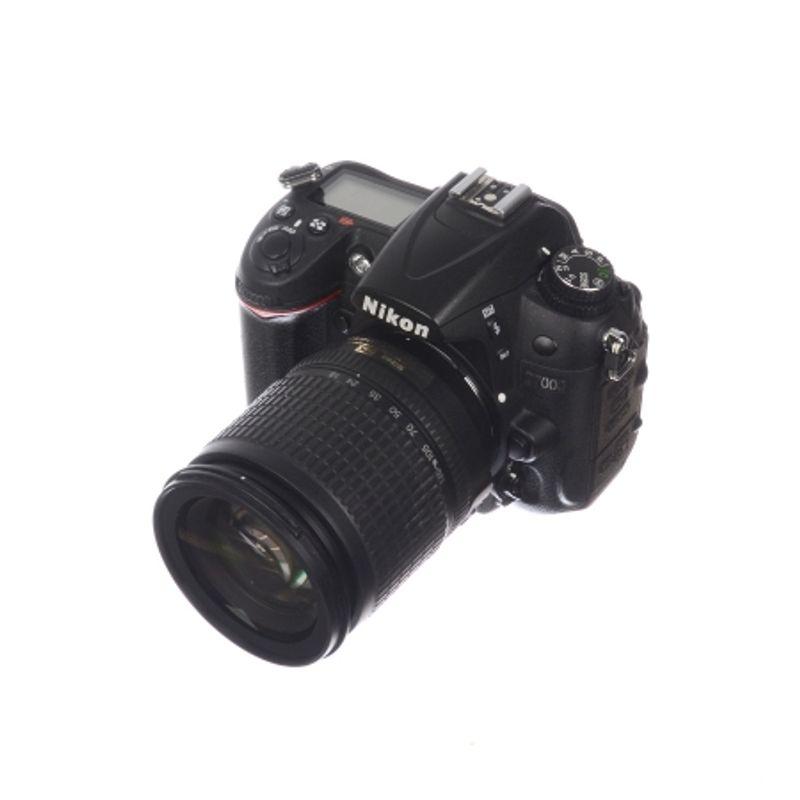 nikon-d7000-kit-18-135mm-f-3-5-5-6g-sh6632-1-54823-721