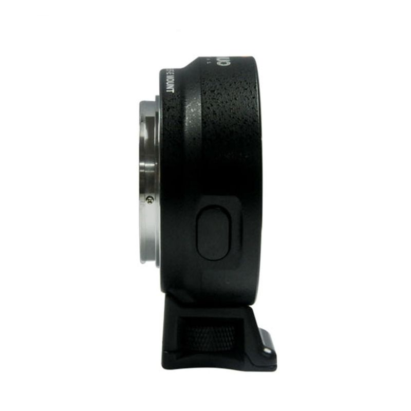 yongnuo-smart-adapter-ef-e-mount-adaptor-canon-ef-la-sony-e-40035-2-509