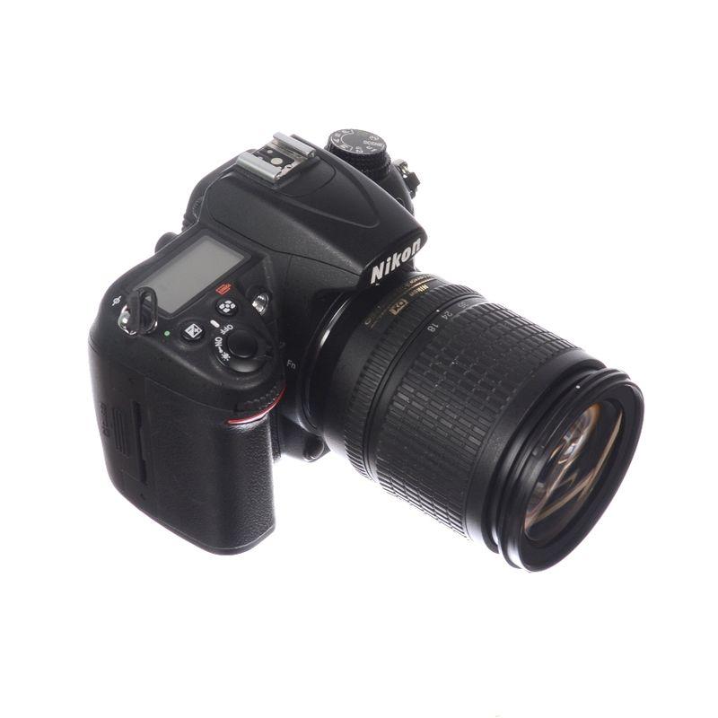nikon-d7000-kit-18-135mm-f-3-5-5-6g-sh6632-1-54823-1-666