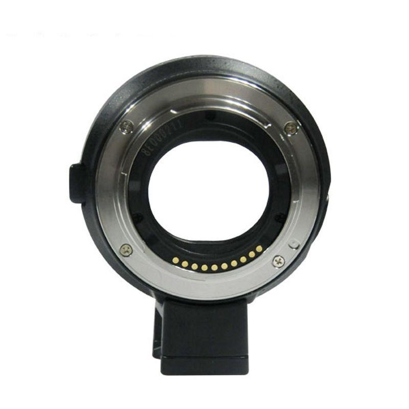 yongnuo-smart-adapter-ef-e-mount-adaptor-canon-ef-la-sony-e-40035-3-778