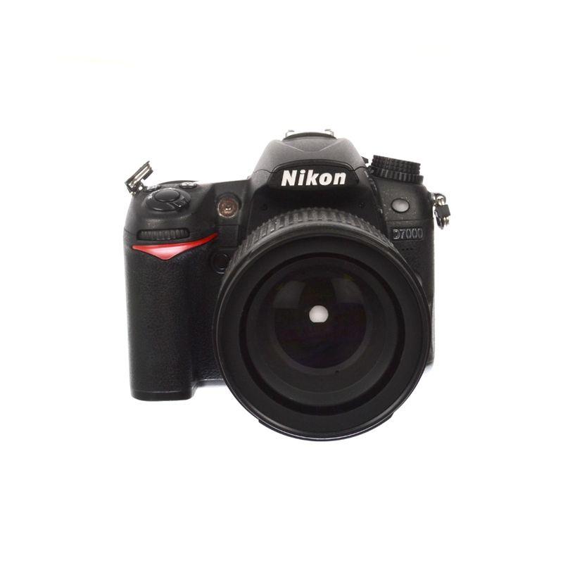 nikon-d7000-kit-18-135mm-f-3-5-5-6g-sh6632-1-54823-2-437