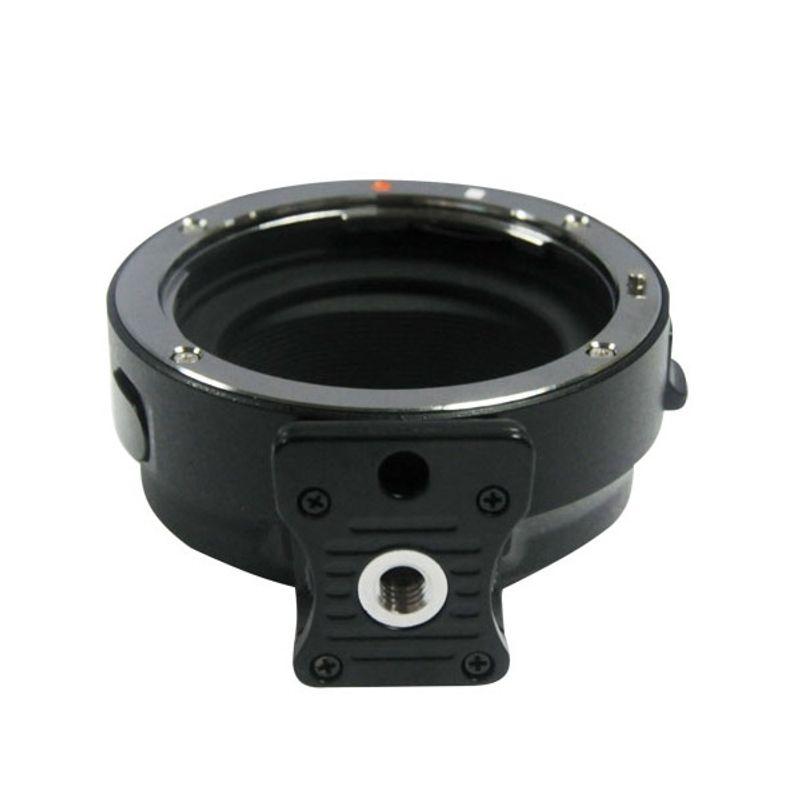 yongnuo-smart-adapter-ef-e-mount-adaptor-canon-ef-la-sony-e-40035-4-748