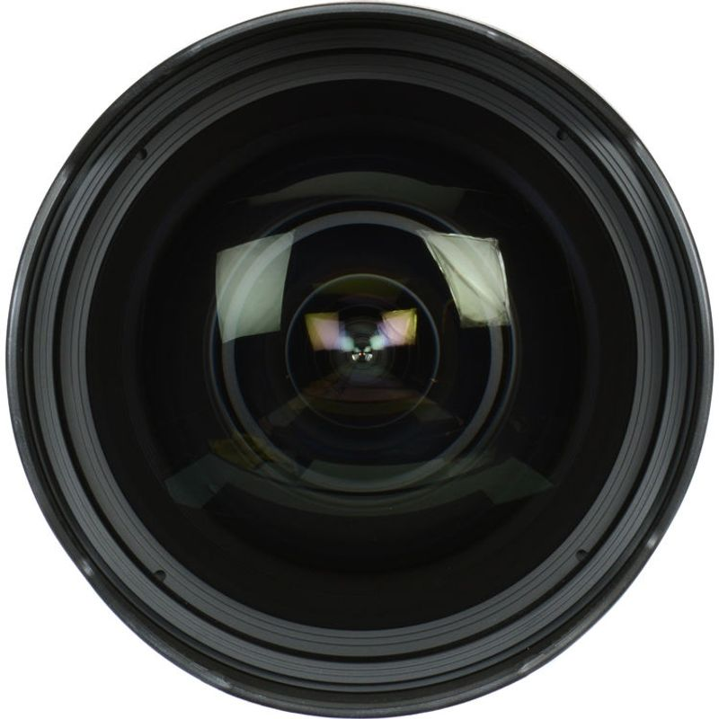 canon-ef-11-24mm-f-4l-usm-40042-702-664
