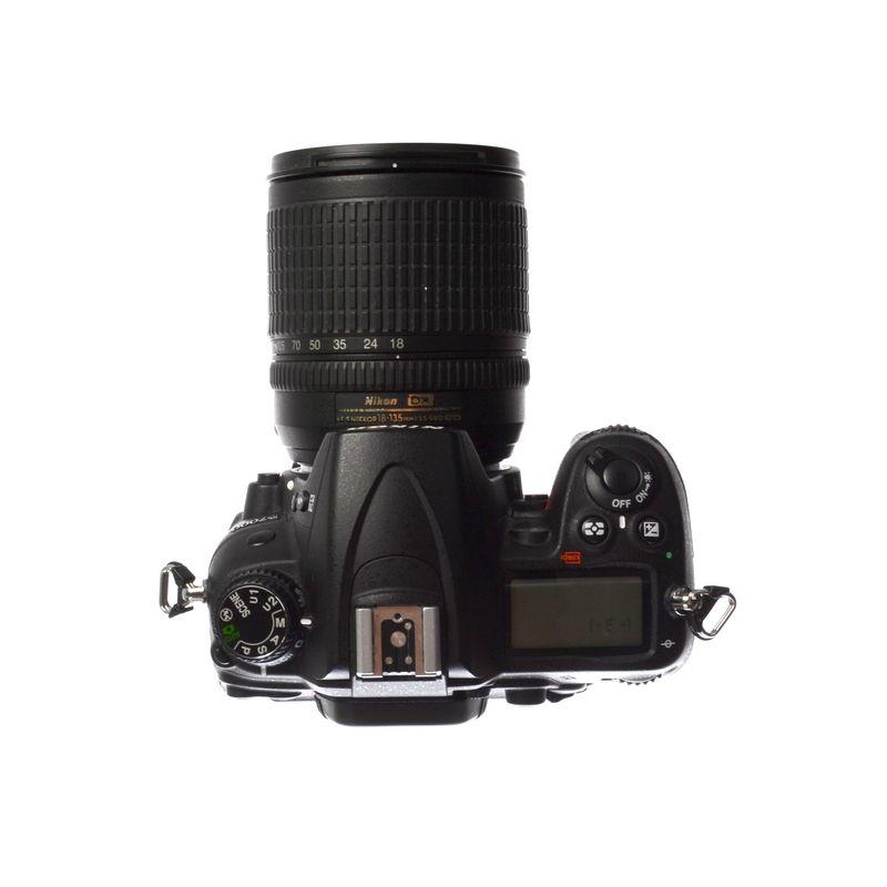 nikon-d7000-kit-18-135mm-f-3-5-5-6g-sh6632-1-54823-3-924
