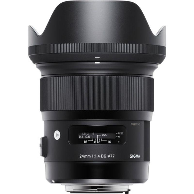 sigma-24mm-f-1-4-dg-hsm-canon--a--40106-1-482