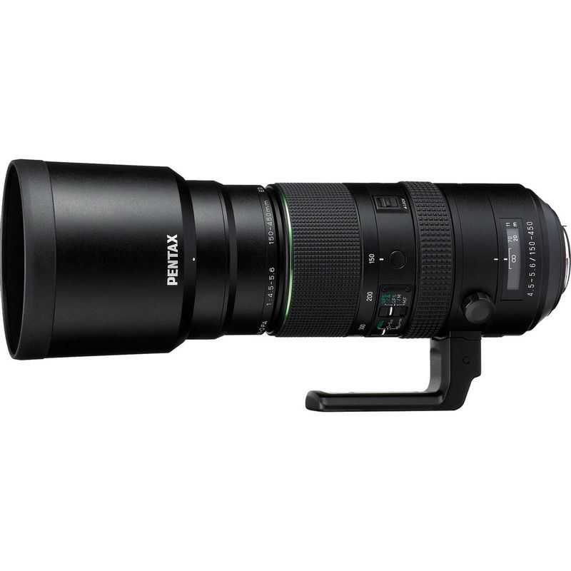 pentax-d-fa-hd-150-450mm-f4-5-5-6-ed-dc-aw-40134-1-92