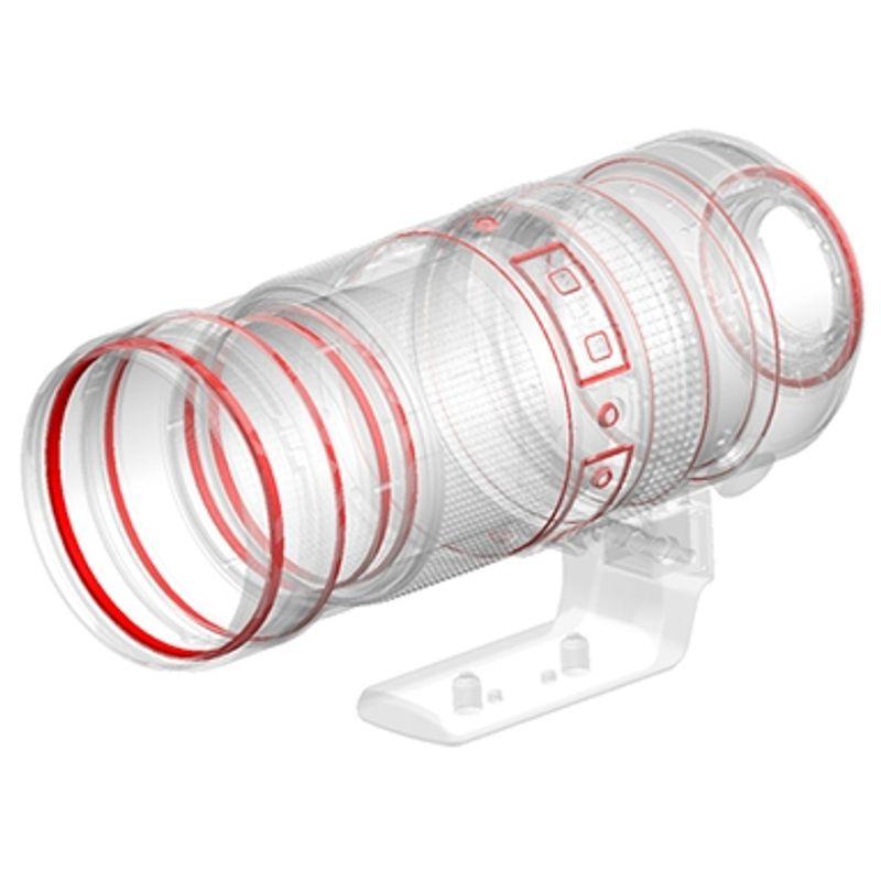pentax-d-fa-hd-150-450mm-f4-5-5-6-ed-dc-aw-40134-3-652