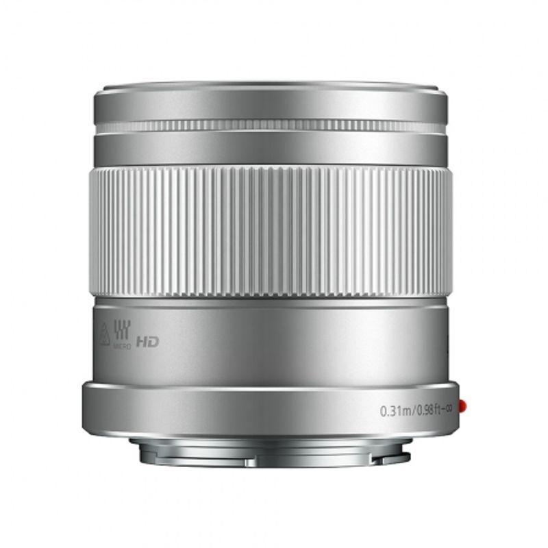panasonic-lumix-g-f1-7-42-5mm-portrait-lens-silver-40427-1-380