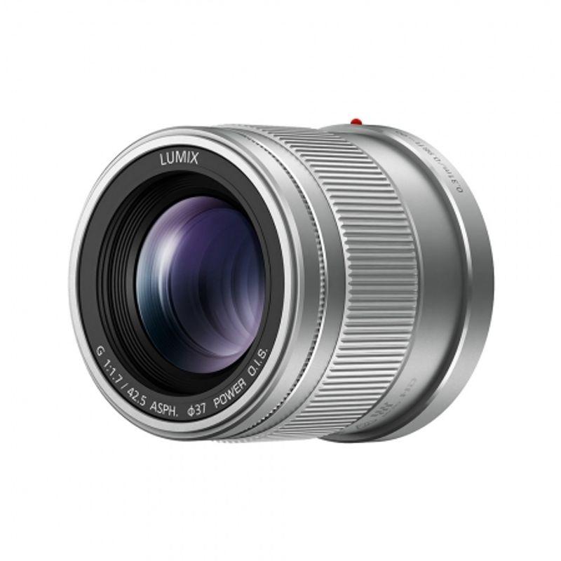 panasonic-lumix-g-f1-7-42-5mm-portrait-lens-silver-40427-2-578